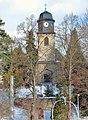 20100130015DR Oelsa (Rabenau) Evangelische Kirche.jpg