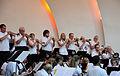 2010Jul1-TrumpetLineAB2byVernBarber edited-1Crppd.jpg