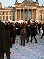 2010 01 23 pillowfight berlin 2.jpg