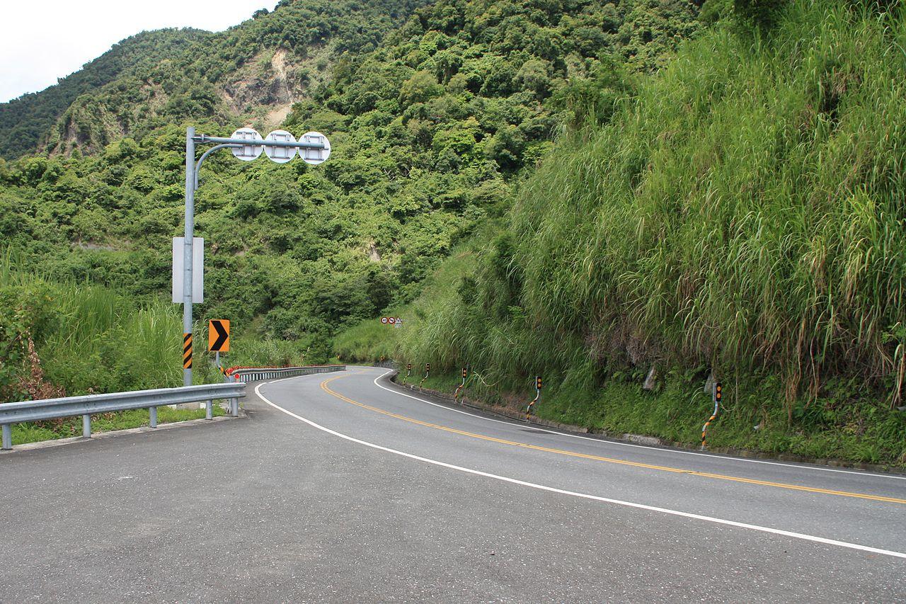 File:2010 07 18070 6140 Chenggong Township, Highway 30.JPG ...