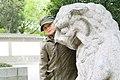 2010 CHINE (4565626557).jpg