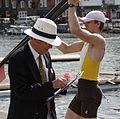 2010 Henley Royal Regatta IMG 9140 (4762352180).jpg