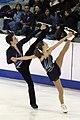 2010 Junior Worlds Pairs - Margaret PURDY - Michael MARINARO - 7351A.jpg
