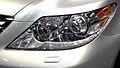 2010 Lexus LS 460 Headlight.jpg