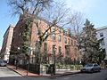 2010 MtVernonPlace JoySt Boston4.jpg