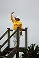 2010 Women's British Open – Shin Jiyai (5).jpg