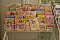 2010 newsstand Japan 4555871694.jpg
