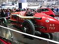 2011-03-04 Autosalon Genf 1378.JPG