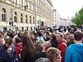 2011 May Day in Brno (157).jpg