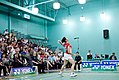 2011 US Open Badminton 2669.jpg
