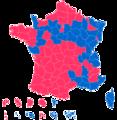 2012년 프랑스 대선 지역별 결과.png