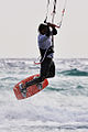 2012-01-11 12-23-46 Spain Canarias Costa Calma.jpg