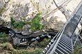 2012-08-04 11-44-02 Switzerland Canton du Valais Niedergesteln.JPG