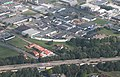 2012-08-08-fotoflug-bremen erster flug 0118.JPG