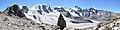 2012-08-19 14-04-35 Switzerland Kanton Graubünden Diavolezza 4h 179°.JPG
