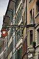 2012-08-24 10-40-11 Switzerland Kanton Luzern Luzern.JPG