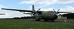 2012-08 C-160 D Transall anagoria 02.JPG