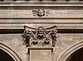 2012-09-22 17-17-03-eglise-st-christophe-belfort.jpg