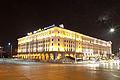 2012-10-03 Sofia at night PD 02.jpg