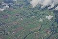 2012-10-22 17-52-08 Portugal Azores Caloura.JPG