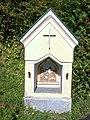 2012.10.03 - Kreuzweg mit Kalvarienbergkapelle Kirchenlandl - 01.jpg
