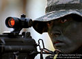 2012. 10. 해병대 수색정찰 훈련 Rep.of Marine Corps Reconnaissance (8095539645).jpg