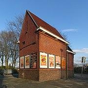 20120411 Trafohuisje Oosterweg 103aa Groningen NL.jpg