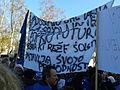 20121117 Za Solidarno Slovenijo 003.jpg