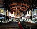 20121202135DR Dresden-Plauen Auferstehungskirche Orgel.jpg