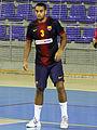 2012 2013 - Johny Medina - Flickr - Castroquini-FCB.jpg