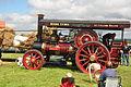 2012 Cornish Steam and Country Fair, Stithians (5349).jpg