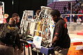 2012 FIRST Robotics Competition Palmetto Regional (6874503700).jpg