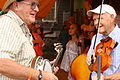 2012 Galax Old Fiddlers' Convention (7777038788).jpg