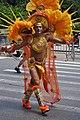 2012 NYC Pride Parade 09.jpg