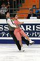 2012 Rostelecom Cup 02d 733 Maia SHIBUTANI Alex SHIBUTANI.JPG