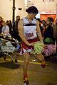 2013-02-16 - Carnaval de Ceuta 11.jpg