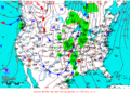 2013-03-10 Surface Weather Map NOAA.png