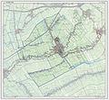 2013-Oudewater.jpg
