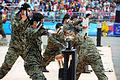 2013. 10. 제11회 지상군페스티벌 Rep. of Korea Army (3) (10304172413).jpg