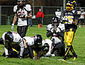 20130216 - Flash vs Molosses 06.jpg