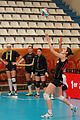 20130330 - Vannes Volley-Ball - Terville Florange Olympique Club - 014.jpg