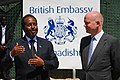 2013 04 25 Hague British Embassy-16 (8683260276).jpg