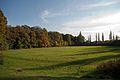2013 10 22 Campus Fichtenhain Sportplatz.jpg