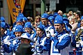 2013 Bendigo Easter Gala Parade (29829367).jpeg