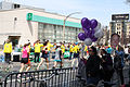 2013 Boston Marathon - Flickr - soniasu (115).jpg