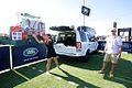 2013 Dubai7s - Land Rover MENA (11188052436).jpg