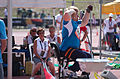 2013 IPC Athletics World Championships - 26072013 - Aleksi Kirjonen of Finland during the Men's Shot put - F56-57 17.jpg