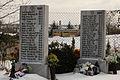 2013 Jarnołtów 06 Pomnik poległych w II wojnie światowej.jpg
