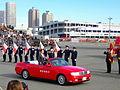 2013 Tokyo Fire Department Dezome Ceremony 04.JPG