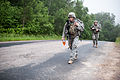 2013 US Army Reserve Best Warrior Competiton, 10km Ruck March 130626-A-XN107-845.jpg